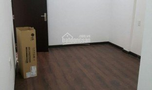 2 Bedrooms House for sale in Ward 4, Ba Ria-Vung Tau