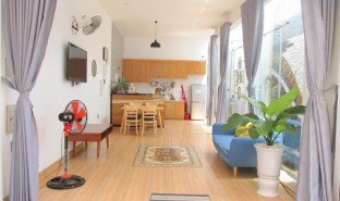 3 Bedrooms House for sale in Ward 2, Ba Ria-Vung Tau