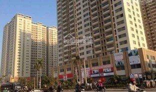 6 Bedrooms Property for sale in Tan Lap, Hanoi