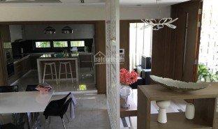 慶和省 Vinh Hiep 开间 房产 售
