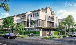 1 chambre Immobilier a vendre à Ward 4, Ho Chi Minh City