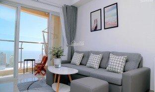 2 Bedrooms Property for sale in Ward 1, Ba Ria-Vung Tau Vũng Tàu Gold Sea