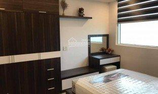 2 chambres Immobilier a vendre à Vinh Phuoc, Khanh Hoa Mường Thanh Khánh Hòa