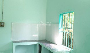 2 Bedrooms House for sale in Vinh An, Dong Nai