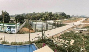 2 Bedrooms Property for sale in Nhuan Trach, Hoa Binh