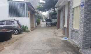 2 Bedrooms House for sale in Thang Nhat, Ba Ria-Vung Tau