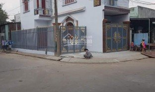 3 Bedrooms Property for sale in Di An, Binh Duong
