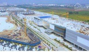 4 chambres Immobilier a vendre à Cu Khe, Ha Noi