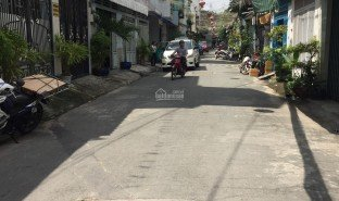2 Bedrooms Property for sale in Tay Thanh, Ho Chi Minh City