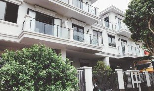Studio Property for sale in Long Hung, Dong Nai