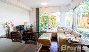 2 Bedrooms Property for sale in Hua Hin City, Hua Hin Baan Sandao
