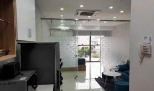 Studio Apartment for sale in An Phu, Ho Chi Minh City The Sun Avenue