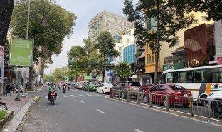 3 chambres Immobilier a vendre à Chau Van Liem, Can Tho