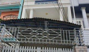 Studio House for sale in Ward 2, Ba Ria-Vung Tau