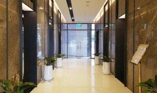 3 Bedrooms Condo for sale in Ward 12, Ho Chi Minh City HaDo Centrosa Garden