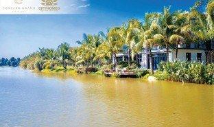 5 Phòng ngủ Nhà bán ở Phung Cong, Hưng Yên