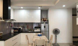 2 chambres Appartement a vendre à Ward 12, Ho Chi Minh City Starlight Riverside