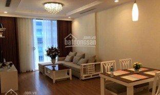 2 chambres Appartement a vendre à Thanh Xuan Trung, Ha Noi Imperia Garden