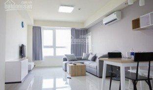 Studio Appartement a vendre à Tan Dinh, Ho Chi Minh City Tòa Nhà Horizon