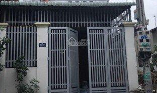 3 Phòng ngủ Nhà mặt tiền bán ở An Phu, Bình Dương