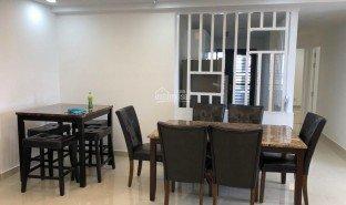 2 chambres Appartement a vendre à Tan Phu, Ho Chi Minh City Chung cư Hưng Phúc