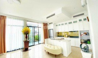 Studio Property for sale in Hong Ha, Quang Ninh