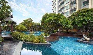 Кондо, 3 спальни на продажу в Makkasan, Бангкок Circle Condominium