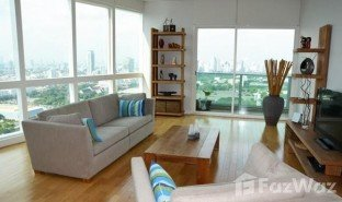 1 Bedroom Property for sale in Khlong Toei, Bangkok Millennium Residence