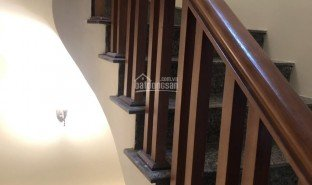 3 Bedrooms Property for sale in Kim Chung, Hanoi