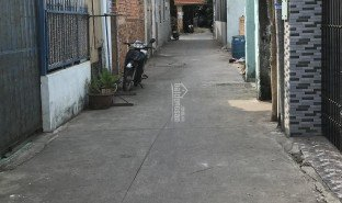 Studio Property for sale in Binh Trung Dong, Ho Chi Minh City