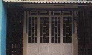 Studio House for sale in Binh Hung Hoa B, Ho Chi Minh City