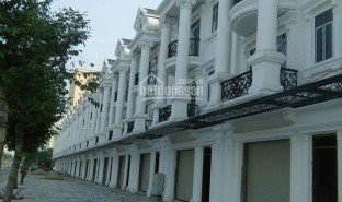 Studio Property for sale in Ha Huy Tap, Nghe An