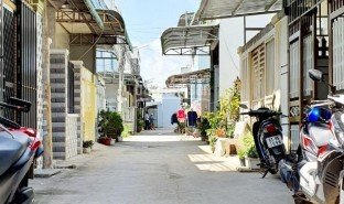 3 Bedrooms Property for sale in An Binh, Can Tho