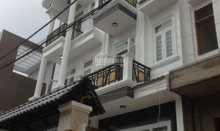 3 Bedrooms House for sale in Binh Hung Hoa, Ho Chi Minh City
