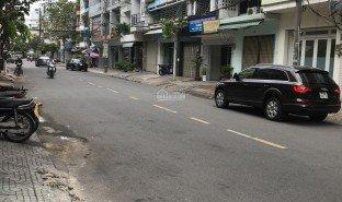 5 chambres Immobilier a vendre à Thanh Loc, Ho Chi Minh City