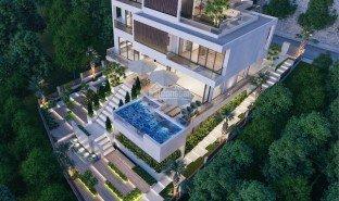 Studio Nhà bán ở Bãi Cháy, Quảng Ninh