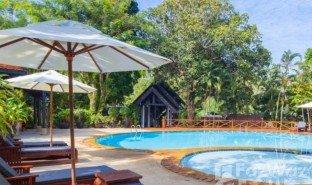 普吉 卡马拉 Kamala Beach Estate 1 卧室 房产 售