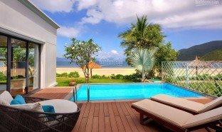 慶和省 Vinh Nguyen 3 卧室 房产 售