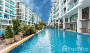 2 Bedrooms Condo for sale in Nong Kae, Hua Hin My Resort Hua Hin