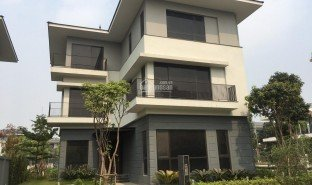 Studio Property for sale in An Khanh, Hanoi