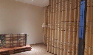 4 Phòng ngủ Biệt thự bán ở Hùng Thắng, Quảng Ninh