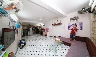 Studio Property for sale in Ward 10, Ho Chi Minh