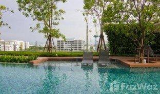 Кондо, 2 спальни на продажу в Makkasan, Бангкок Ideo Verve Ratchaprarop