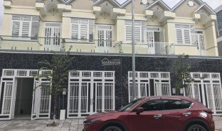 3 Bedrooms House for sale in Buu Hoa, Dong Nai