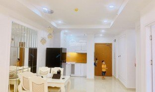 2 Bedrooms Property for sale in Ward 4, Ho Chi Minh The Everrich Infinity
