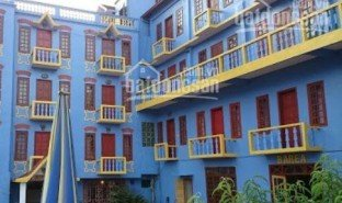 45 Bedrooms House for sale in Moc Chau, Son La
