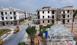 4 Bedrooms Property for sale in Phuoc Loi, Long An