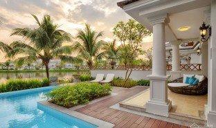 4 Phòng ngủ Biệt thự bán ở Gành Dầu, tỉnh Kiên Giang