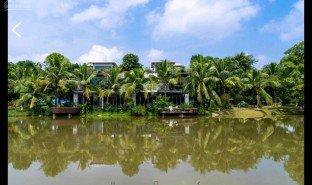 4 Phòng ngủ Nhà bán ở Xuân Quan, Hưng Yên