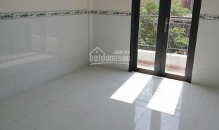 3 Bedrooms House for sale in Tan Thoi Nhi, Ho Chi Minh City